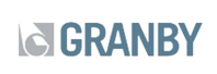 Reservoirs-dacier-Granby